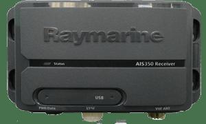 AIS350 Receiver