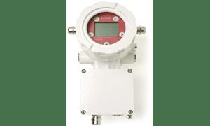 Katronic Flowmeter Type KATflow 170