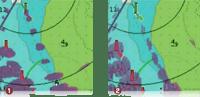 Superior Radar Imaging