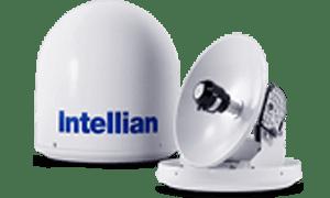 i-Series Intellian