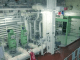 Keuntungan sistem pendinginan mesin di marine