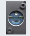 Valve Position Indicator VOLUCODEC