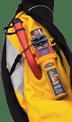 AISLink CB2 Class B AIS Bundle Kit