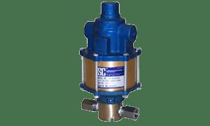 SC Hydraulic Engineering 10-4 Liquid Pump