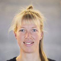 Mathilde Skov Kristensen