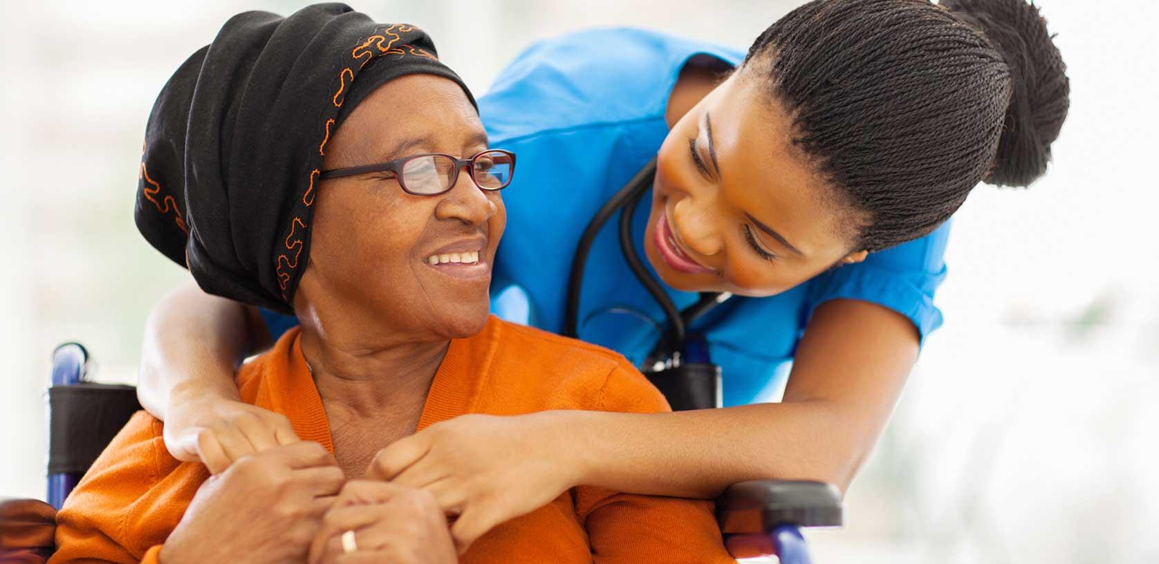 Assurance maladie au Togo : Mécanisme et avantages de l'assurance maladie