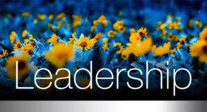leadership-and-flowers