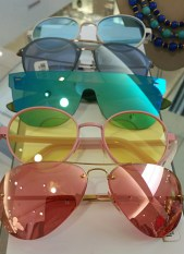 Neiman Marcus, In and Out of Vegas, inandoutofvegas.com, 2018 spring collection, sunnies