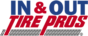 In and Out Tire Pros