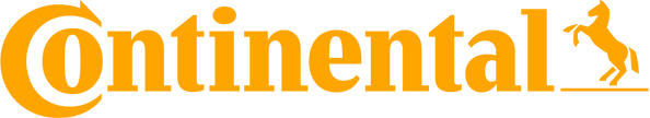 Web Continental Logo