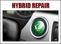 Hybrid Repiar Home page icon