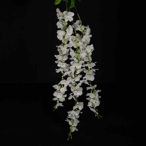 Artificial Weeping Cherry Blossom - Hanging