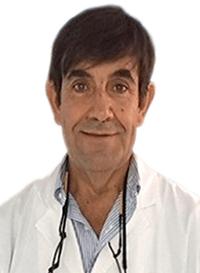 Dr. juan romero garcía