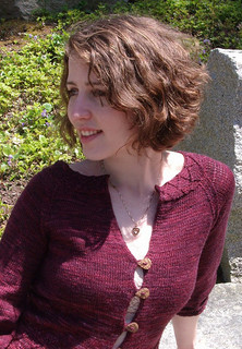 http://www.ravelry.com/patterns/library/ruby-red