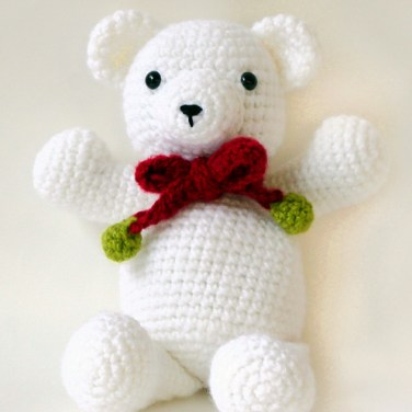 http://www.ravelry.com/patterns/library/bear-in-a-jif
