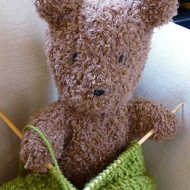 http://www.ravelry.com/patterns/library/barrison