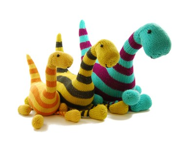 http://www.ravelry.com/patterns/library/basil-the-boogie-woogie-brontosaurus