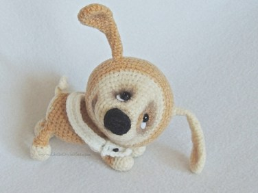 http://www.ravelry.com/patterns/library/022-puppy-amigurumi-dog-ravelry