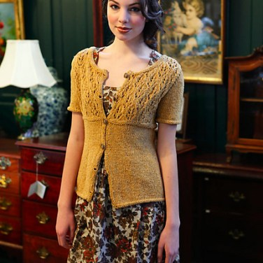 http://www.ravelry.com/patterns/library/gaia-2