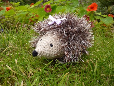 http://www.ravelry.com/patterns/library/heidi-hedgehog