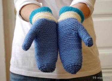 http://www.99moutons.com/2014/01/kal-jeu-de-mains-une-paire-de-moufles.html