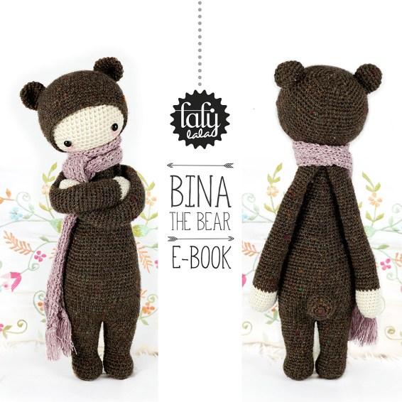 http://www.ravelry.com/patterns/library/bina---lalylala-crochet-pattern-n-i---bear