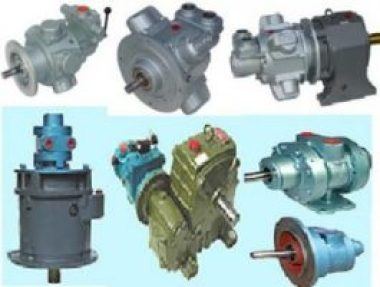Tonson air gearmotor