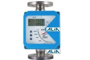 Alia Variable Area Flowmeters