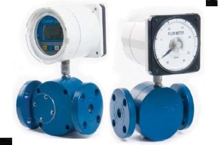 Positive Displacement Flow Meter : Pengertian, Manfaat, dan Aplikasi