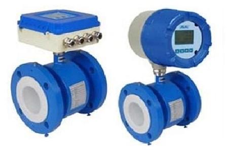 Alia AMF 900 Electromagnetic Flow Meter