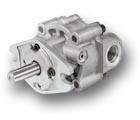 GE Rotor Series Hydraulic