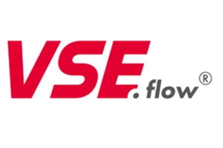 VSE Flow Meter