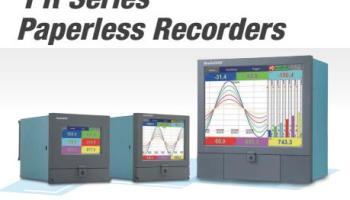 PR series Pappaerless Recorders