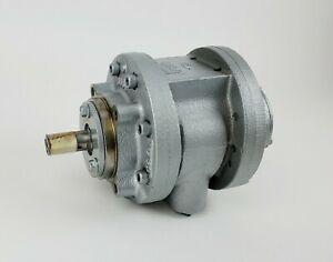 Air Motor Gast 8AM-NRV-42A
