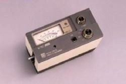 Gastec MAM-2510