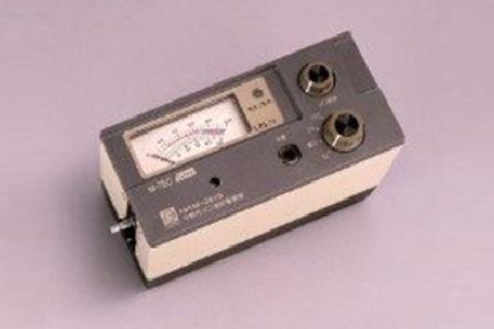 Gastec MAM-2510 Hand held Methane Gas Detector