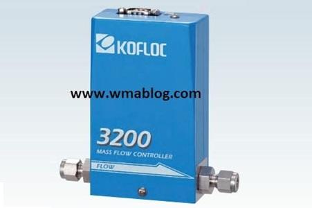 Low Pressure Gas Meters