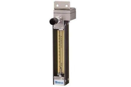 Kofloc Flow Meter Model 2503F Series