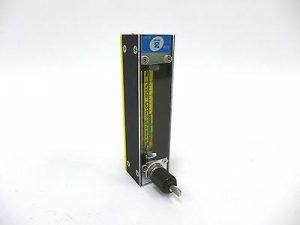 Kofloc Flow Meter RK1200 Series