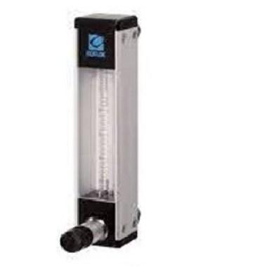Kofloc Purge Flowmeter With Needle Valve Model RK1650