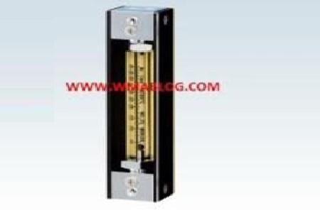 Kofloc RK1000 Series Purge Flow Meter