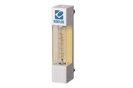Kofloc RK1100 Series Simplified Flexible Flow Meter