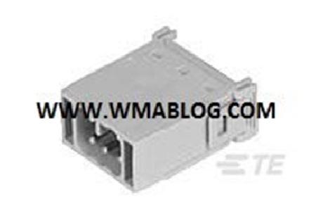 HG-Q.4/2.Sti.C Contact Sibas Connector