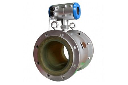 Flow meter air dan jenis water meter
