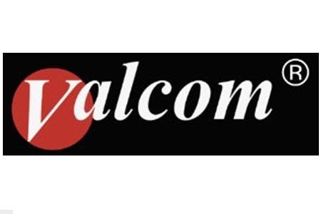 VALCOM PRESSURE SENSOR