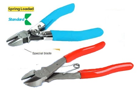 Merry Cutting Nippers