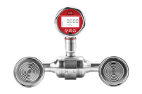 LEEG SMP858-NSF Differential Pressure transmitter