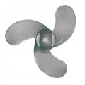 Impellers and Propellers Mixer and Agitator