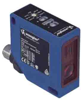 Wenglor OCP352H0180 Photoelektronic Sensor