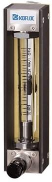 Kofloc RK1970 Reed Switch Floe Meter